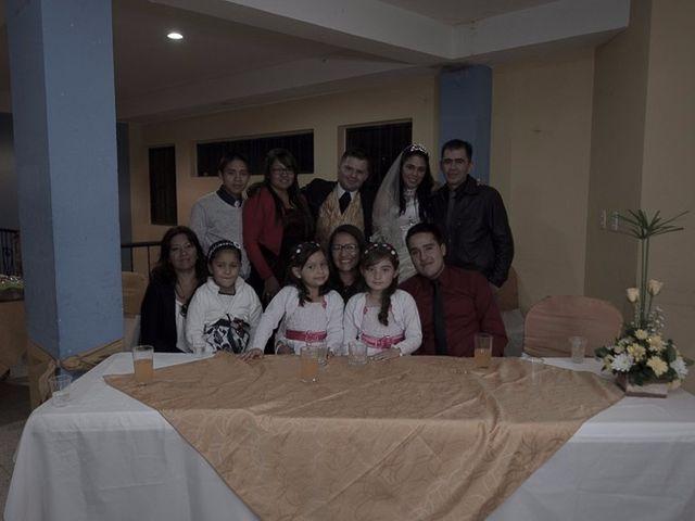 El matrimonio de Jhonatan y Marcela en Mosquera, Cundinamarca 181