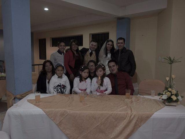 El matrimonio de Jhonatan y Marcela en Mosquera, Cundinamarca 183