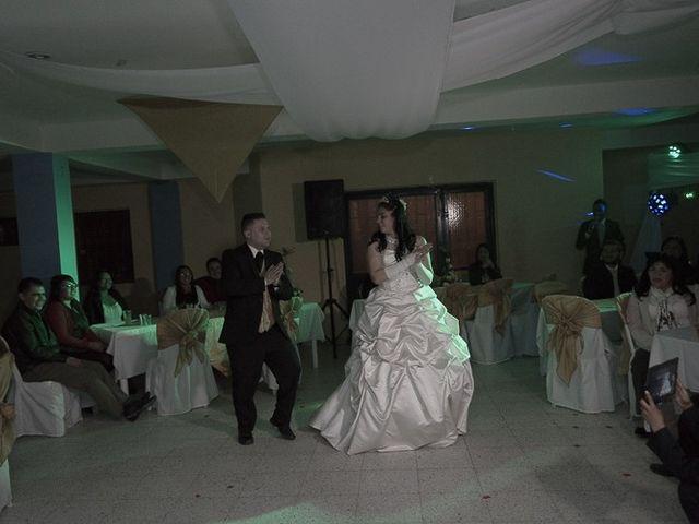 El matrimonio de Jhonatan y Marcela en Mosquera, Cundinamarca 215