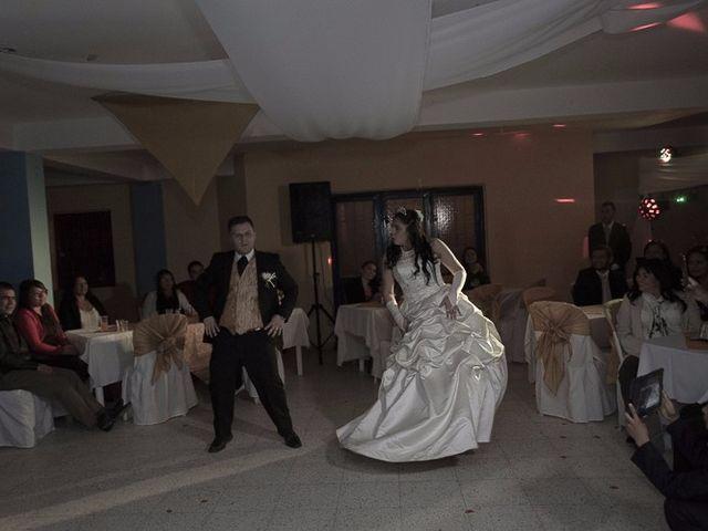 El matrimonio de Jhonatan y Marcela en Mosquera, Cundinamarca 216