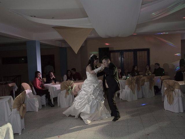 El matrimonio de Jhonatan y Marcela en Mosquera, Cundinamarca 217