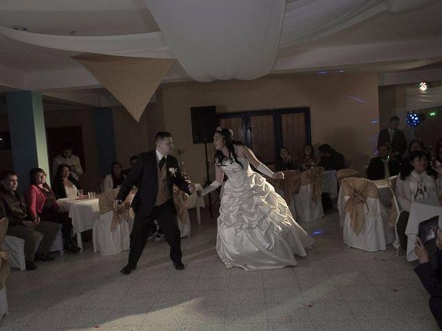 El matrimonio de Jhonatan y Marcela en Mosquera, Cundinamarca 219