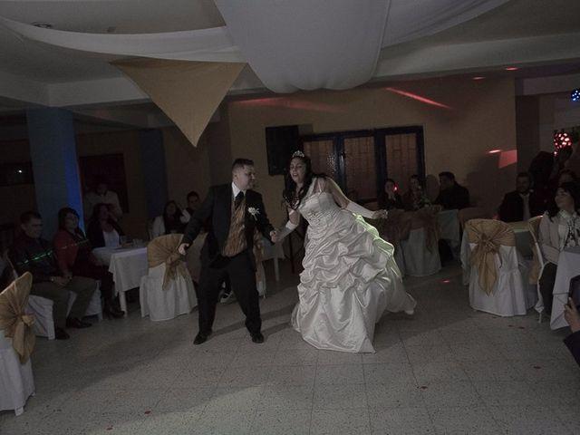 El matrimonio de Jhonatan y Marcela en Mosquera, Cundinamarca 220