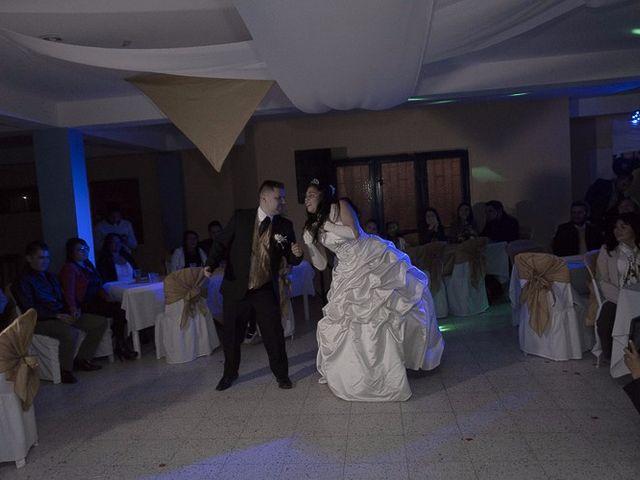 El matrimonio de Jhonatan y Marcela en Mosquera, Cundinamarca 221
