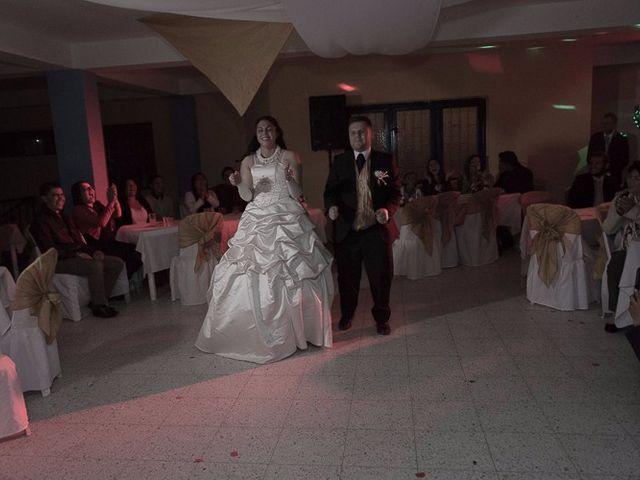 El matrimonio de Jhonatan y Marcela en Mosquera, Cundinamarca 222