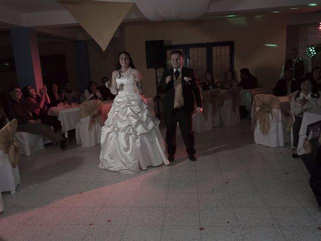 El matrimonio de Jhonatan y Marcela en Mosquera, Cundinamarca 223