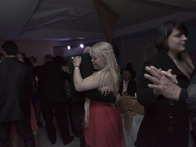 El matrimonio de Jhonatan y Marcela en Mosquera, Cundinamarca 227