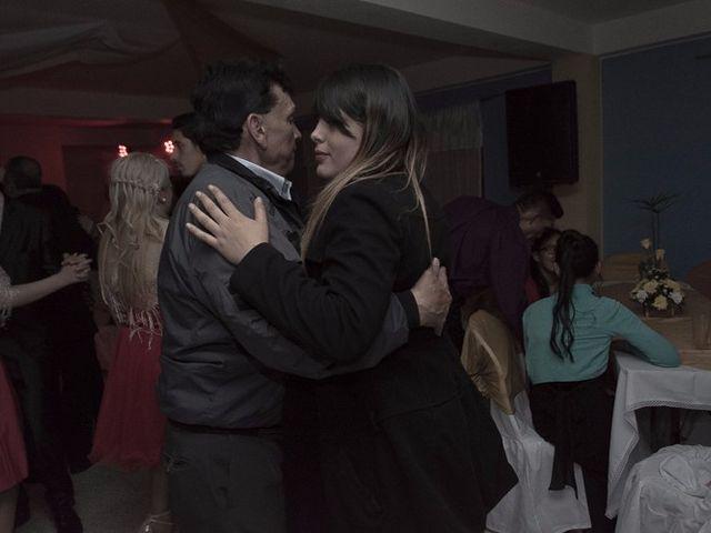 El matrimonio de Jhonatan y Marcela en Mosquera, Cundinamarca 228