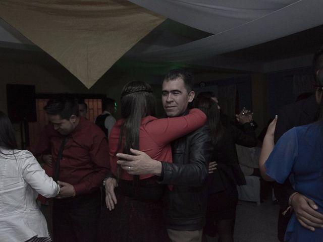 El matrimonio de Jhonatan y Marcela en Mosquera, Cundinamarca 230