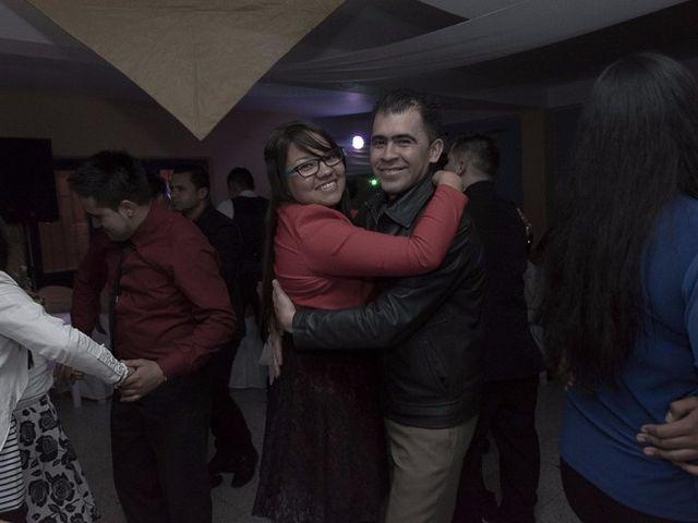 El matrimonio de Jhonatan y Marcela en Mosquera, Cundinamarca 231