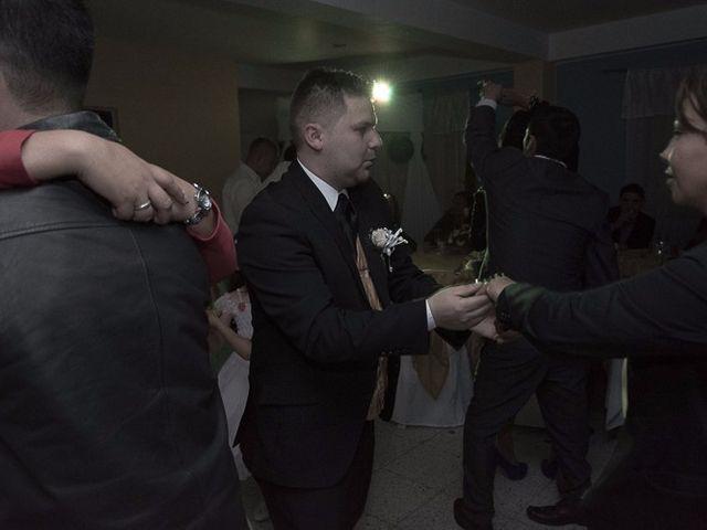 El matrimonio de Jhonatan y Marcela en Mosquera, Cundinamarca 232