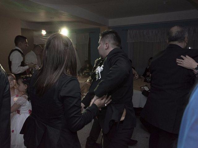 El matrimonio de Jhonatan y Marcela en Mosquera, Cundinamarca 233