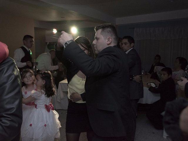 El matrimonio de Jhonatan y Marcela en Mosquera, Cundinamarca 234