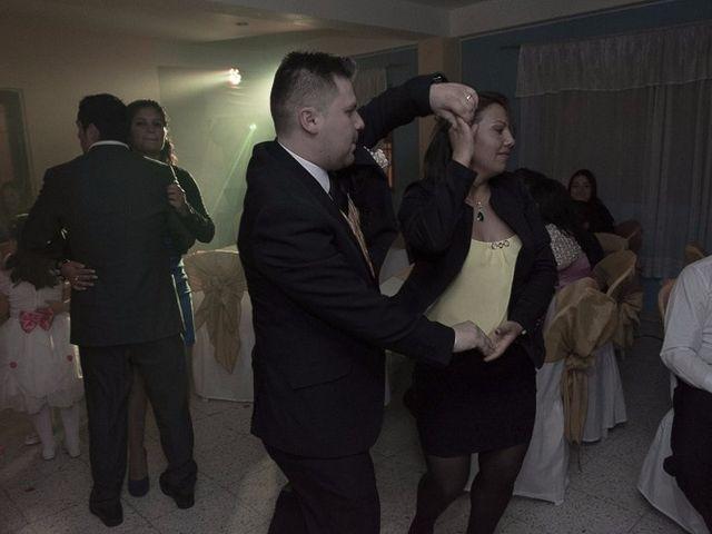 El matrimonio de Jhonatan y Marcela en Mosquera, Cundinamarca 240