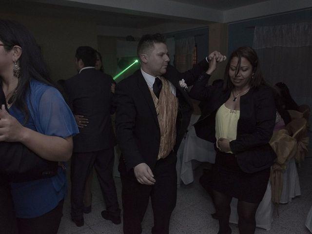 El matrimonio de Jhonatan y Marcela en Mosquera, Cundinamarca 241