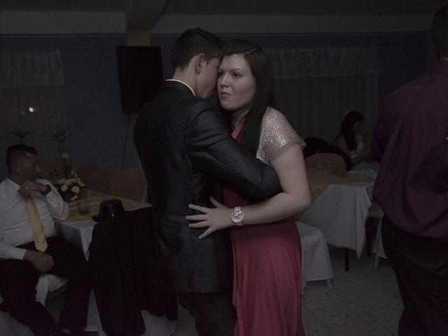 El matrimonio de Jhonatan y Marcela en Mosquera, Cundinamarca 242