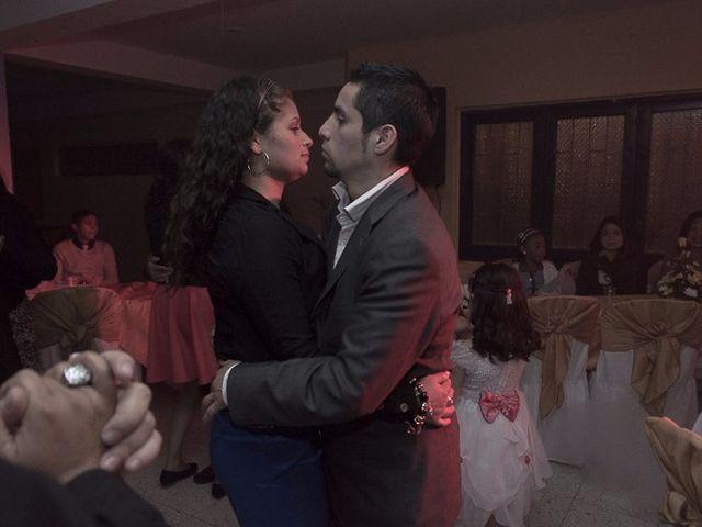 El matrimonio de Jhonatan y Marcela en Mosquera, Cundinamarca 244