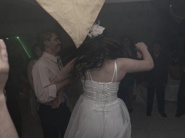 El matrimonio de Jhonatan y Marcela en Mosquera, Cundinamarca 263