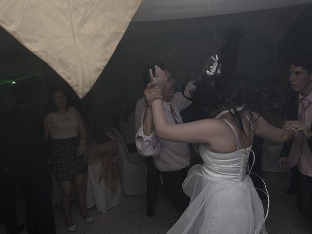El matrimonio de Jhonatan y Marcela en Mosquera, Cundinamarca 265