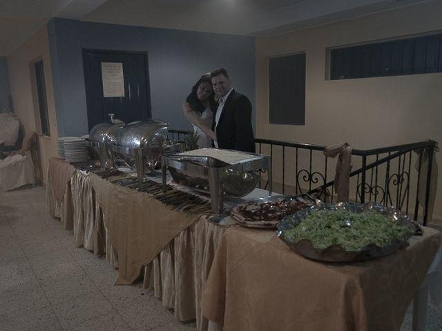 El matrimonio de Jhonatan y Marcela en Mosquera, Cundinamarca 266