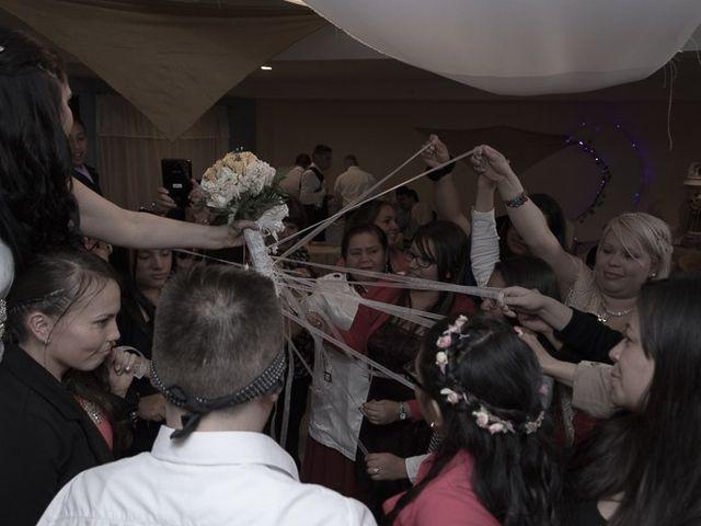 El matrimonio de Jhonatan y Marcela en Mosquera, Cundinamarca 270