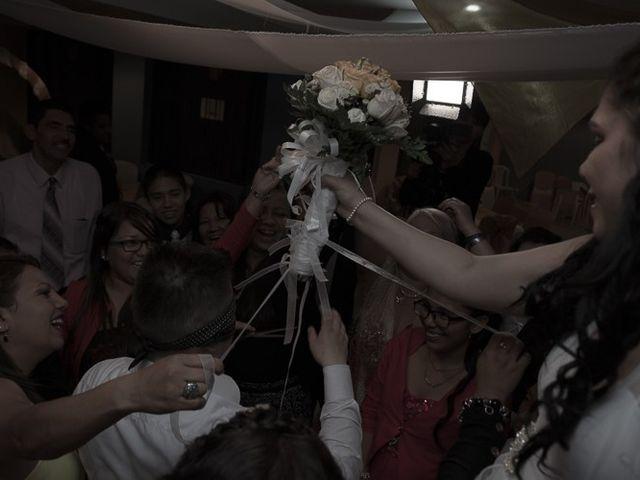 El matrimonio de Jhonatan y Marcela en Mosquera, Cundinamarca 280