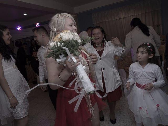 El matrimonio de Jhonatan y Marcela en Mosquera, Cundinamarca 285