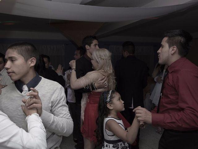 El matrimonio de Jhonatan y Marcela en Mosquera, Cundinamarca 288