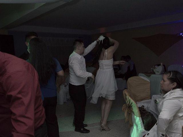 El matrimonio de Jhonatan y Marcela en Mosquera, Cundinamarca 290