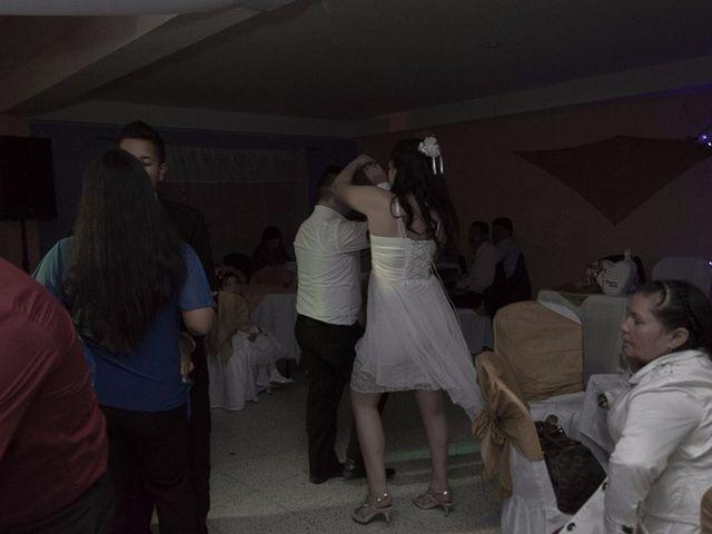 El matrimonio de Jhonatan y Marcela en Mosquera, Cundinamarca 291