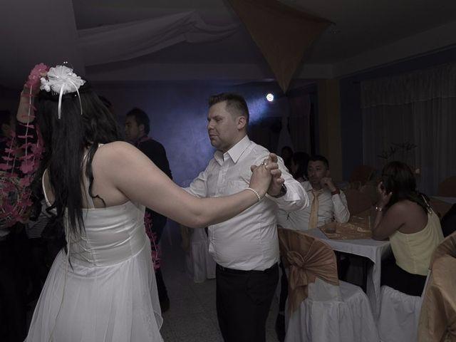 El matrimonio de Jhonatan y Marcela en Mosquera, Cundinamarca 300