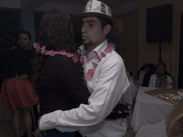 El matrimonio de Jhonatan y Marcela en Mosquera, Cundinamarca 303