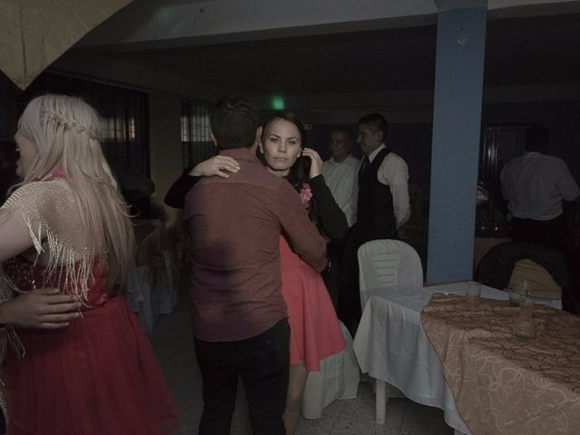 El matrimonio de Jhonatan y Marcela en Mosquera, Cundinamarca 304
