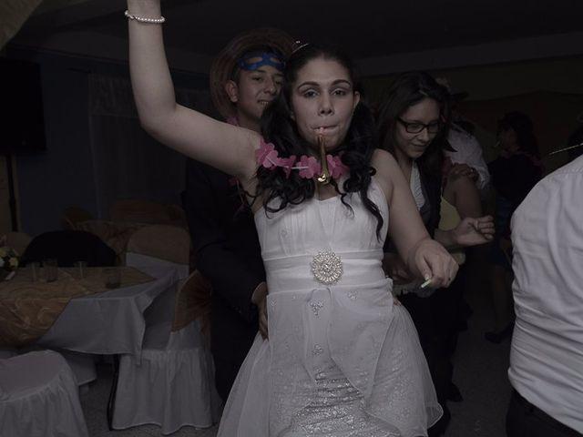 El matrimonio de Jhonatan y Marcela en Mosquera, Cundinamarca 306