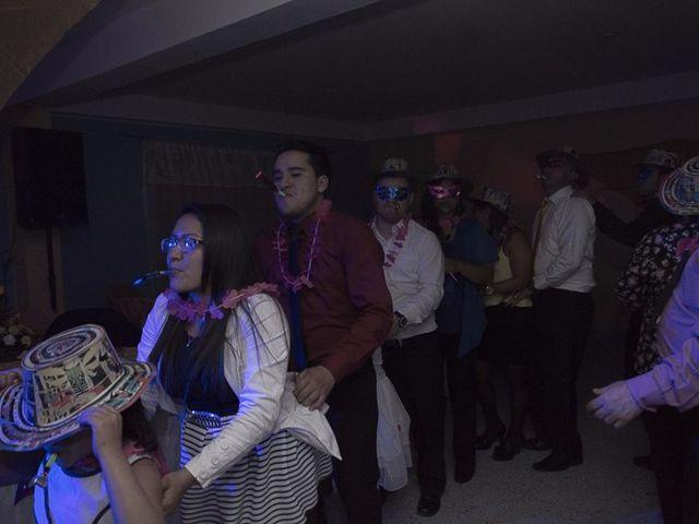 El matrimonio de Jhonatan y Marcela en Mosquera, Cundinamarca 308