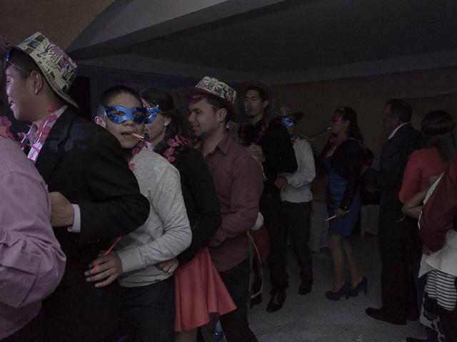 El matrimonio de Jhonatan y Marcela en Mosquera, Cundinamarca 312