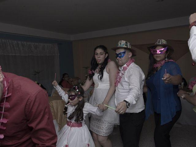 El matrimonio de Jhonatan y Marcela en Mosquera, Cundinamarca 314