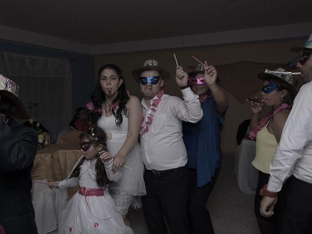 El matrimonio de Jhonatan y Marcela en Mosquera, Cundinamarca 315
