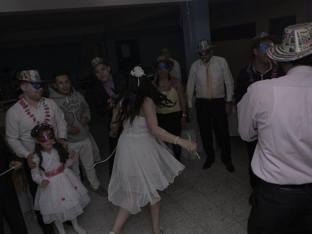 El matrimonio de Jhonatan y Marcela en Mosquera, Cundinamarca 329