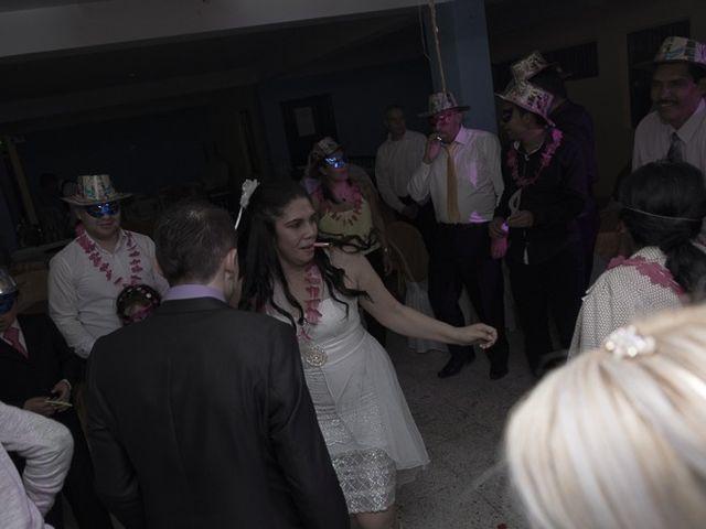 El matrimonio de Jhonatan y Marcela en Mosquera, Cundinamarca 330