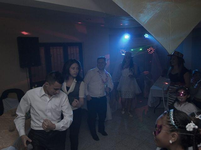 El matrimonio de Jhonatan y Marcela en Mosquera, Cundinamarca 349