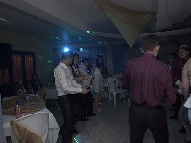 El matrimonio de Jhonatan y Marcela en Mosquera, Cundinamarca 358