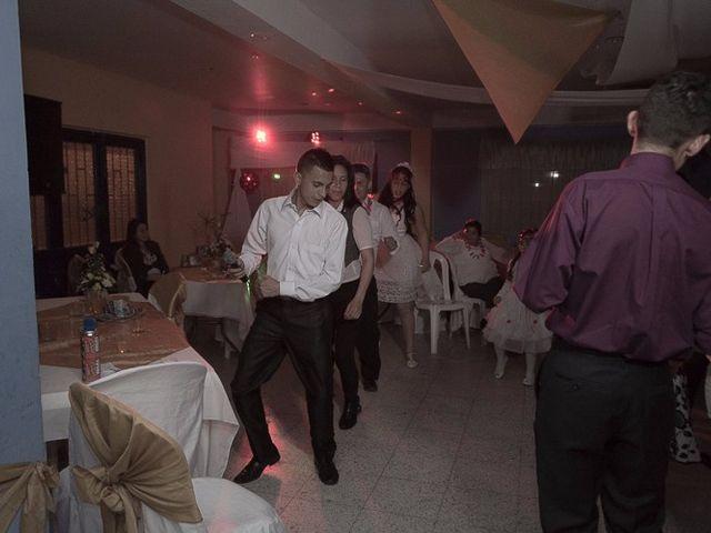 El matrimonio de Jhonatan y Marcela en Mosquera, Cundinamarca 360