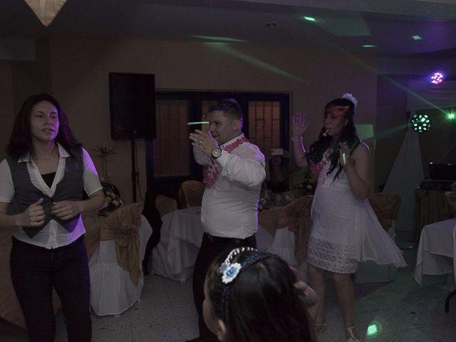 El matrimonio de Jhonatan y Marcela en Mosquera, Cundinamarca 365