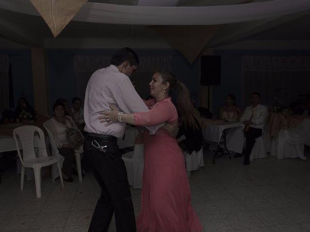 El matrimonio de Jhonatan y Marcela en Mosquera, Cundinamarca 370