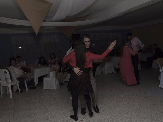 El matrimonio de Jhonatan y Marcela en Mosquera, Cundinamarca 372