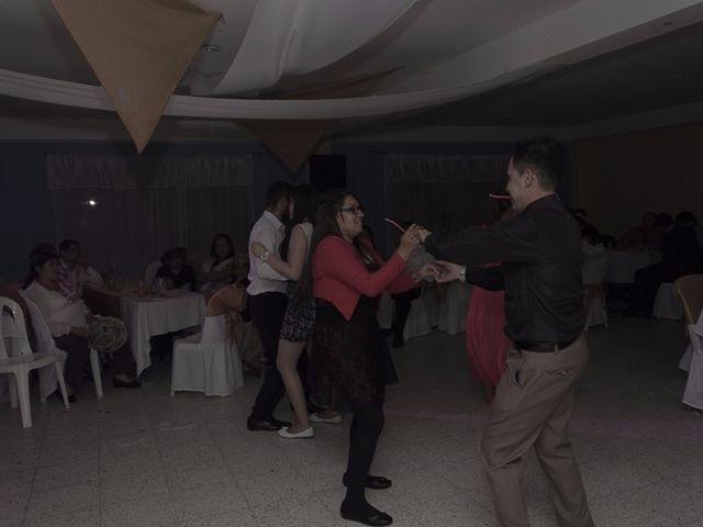 El matrimonio de Jhonatan y Marcela en Mosquera, Cundinamarca 374