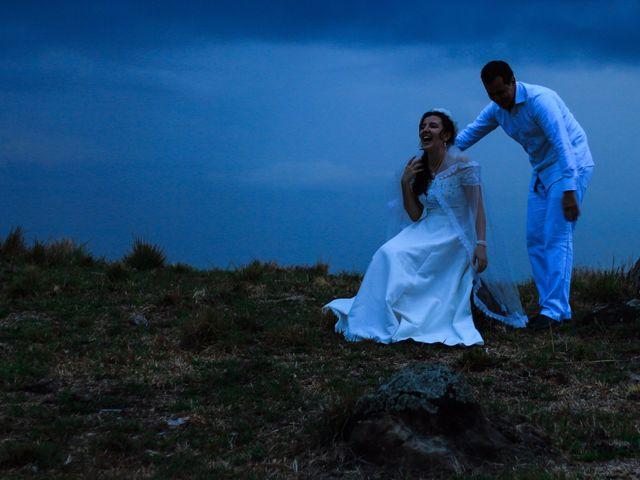 El matrimonio de Gabriel y Mildrey en Buenaventura, Valle del Cauca 46