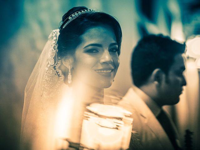 El matrimonio de Vicente y Mary Lourdez en Cartagena, Bolívar 225