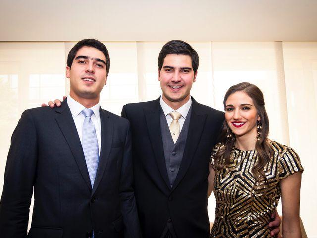 El matrimonio de Gabriel Soto y Natalia Alvarez en Tenjo, Cundinamarca 14